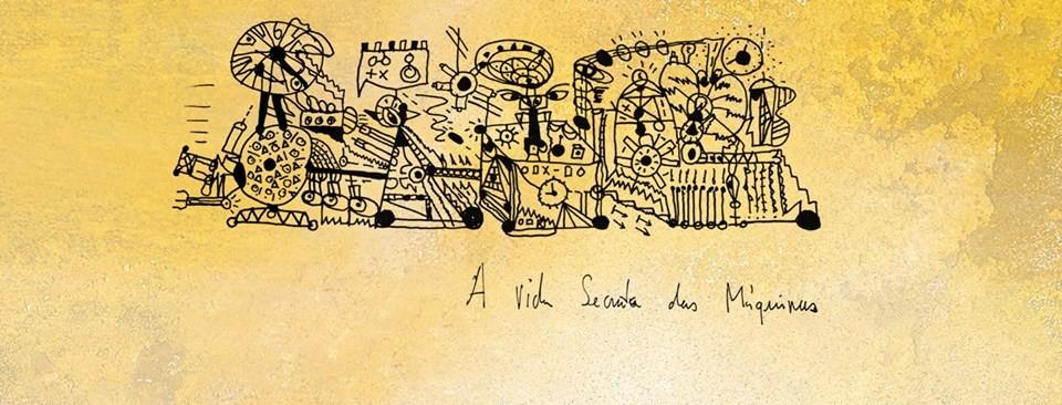 a_vida_secreta.jpg