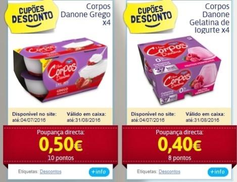Promoções-Descontos-23034.jpg
