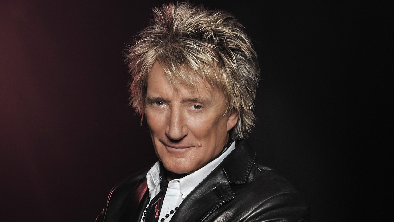 rod-stewart-homepage-slider.jpg
