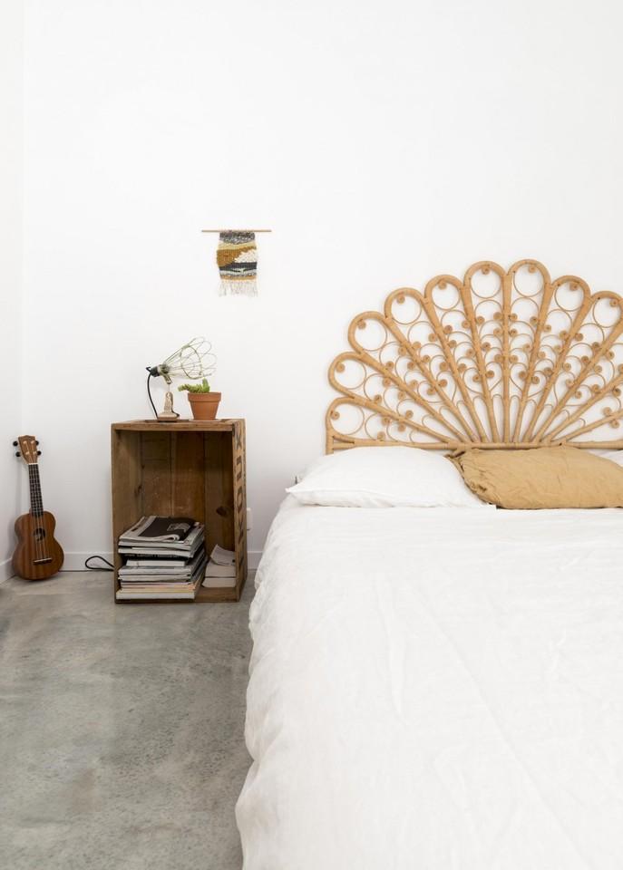 Casa-Biarritz-6.jpg