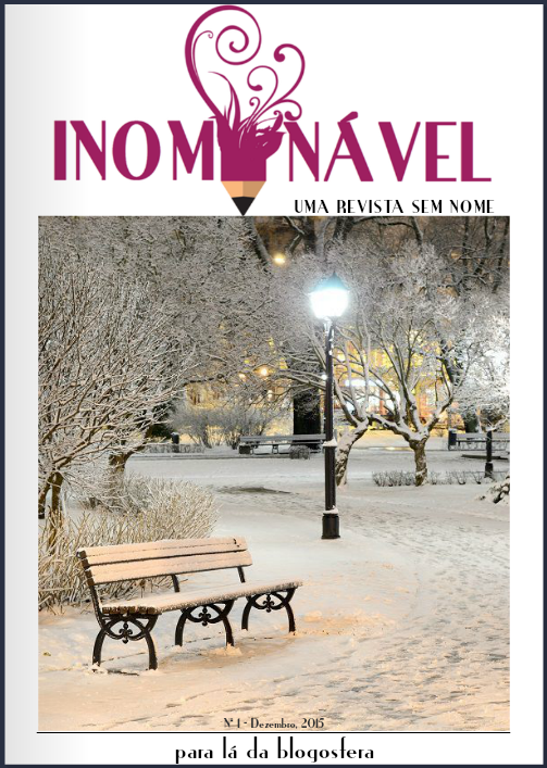 Revista Inominável Nº 1.png