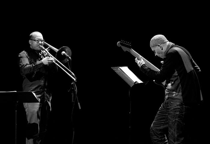 JAZZ-Samuel Blaser & Marc Ducret.jpg
