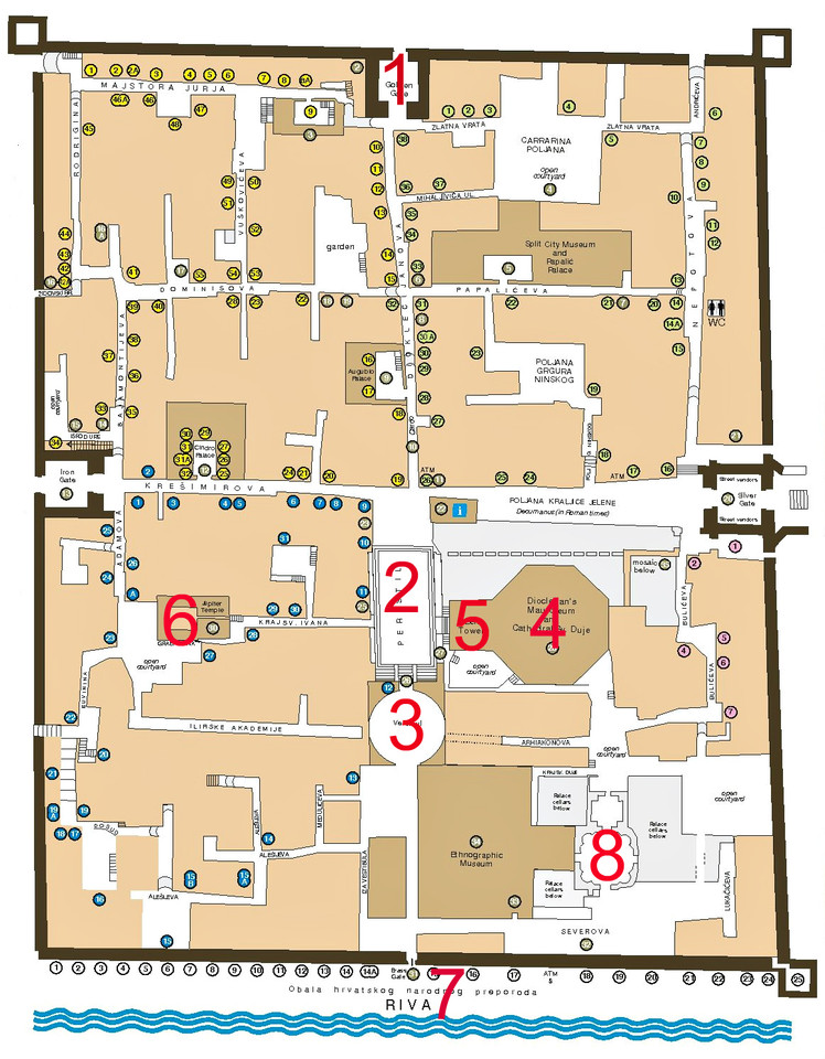 mapa palácio diocleciano 2.jpg