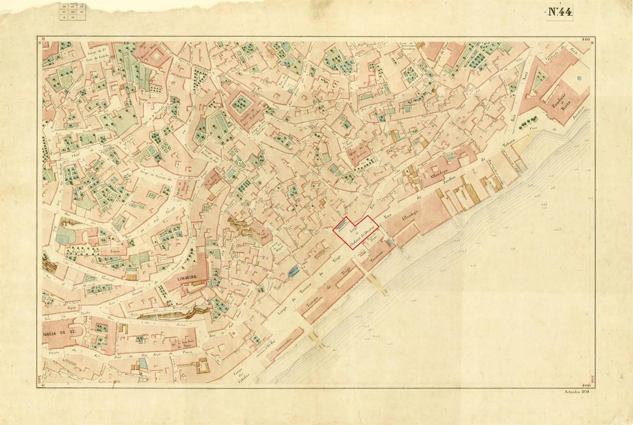 Atlas da carta topográfica de Lisboa, n 44 1.jpg