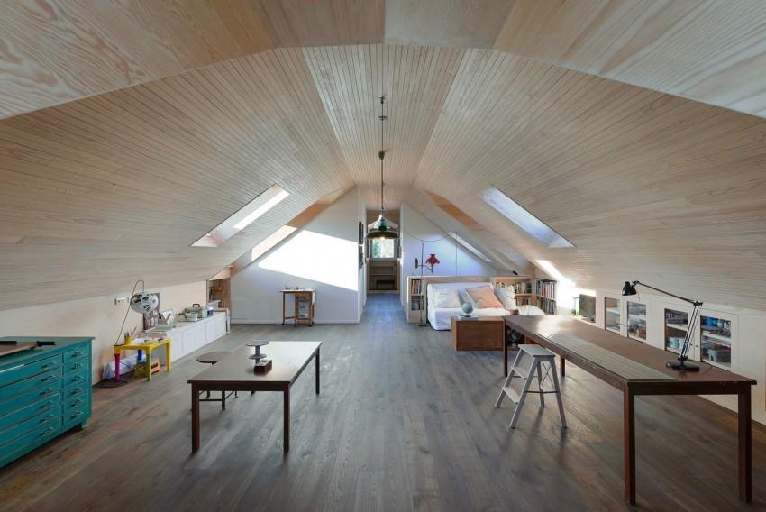 House-in-Estoril-33-850x568.jpg