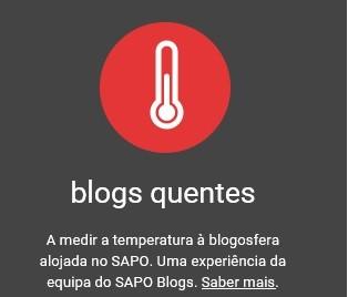 Blogs Quentes I.jpg