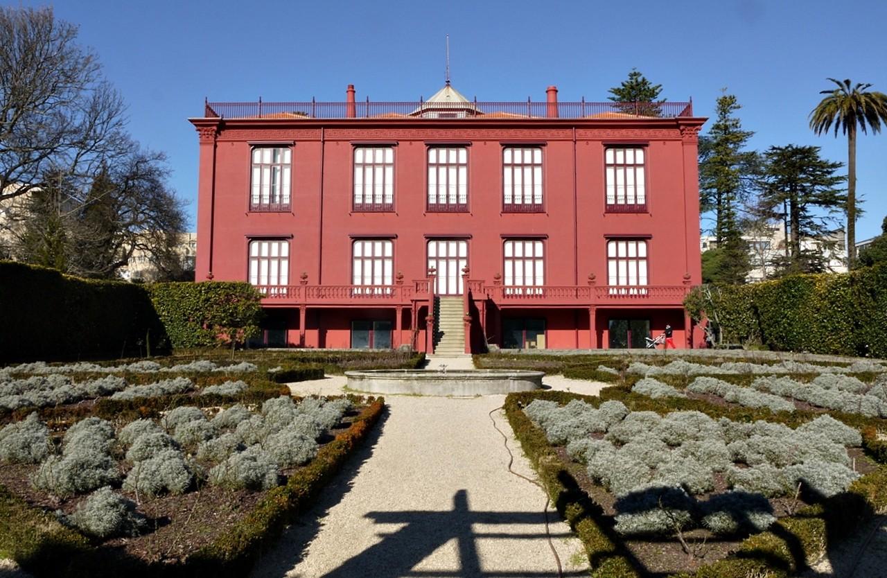Jardim Botânico1.JPG