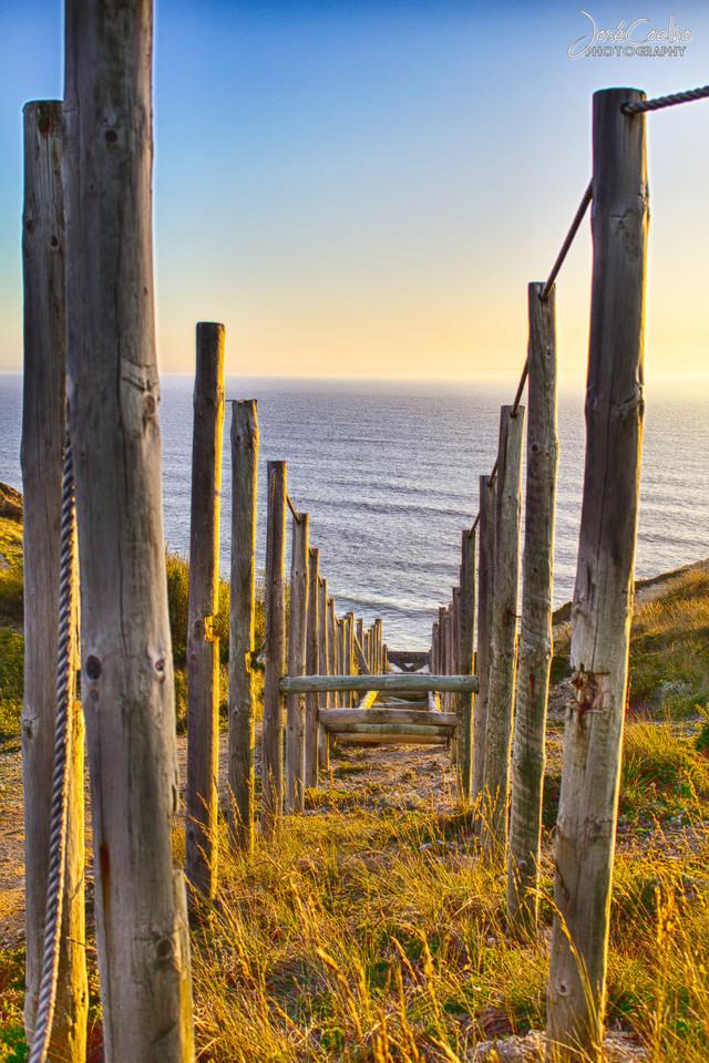 Praia da Vígia, Sintra (2).jpg