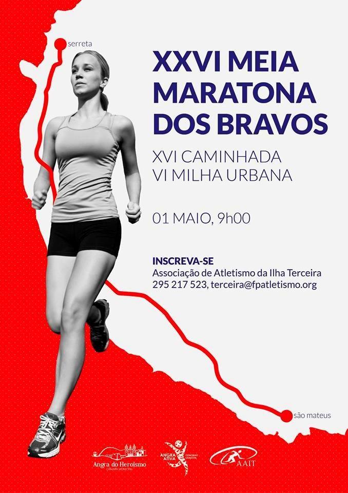 Cartaz Meia Maratona dos Bravos.jpg