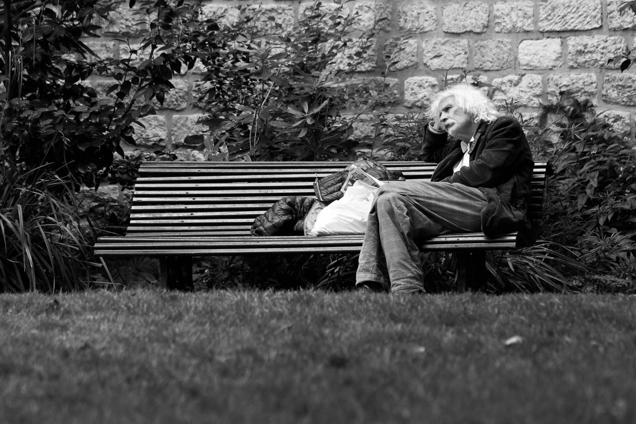 Sentar & Sentir # 79.jpg