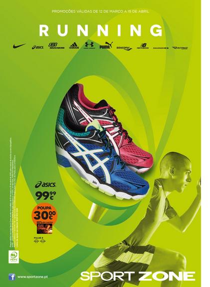 Folheto Sport Zone 12 março a 15 abril.png