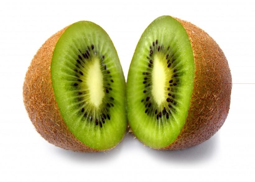 kiwi-vitamina-c-em-estado-puro-essencial-para-o-es