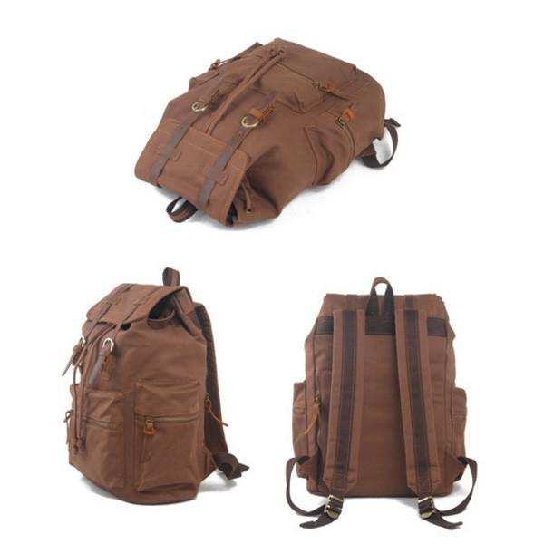 mochilas masculinas portugal.jpg
