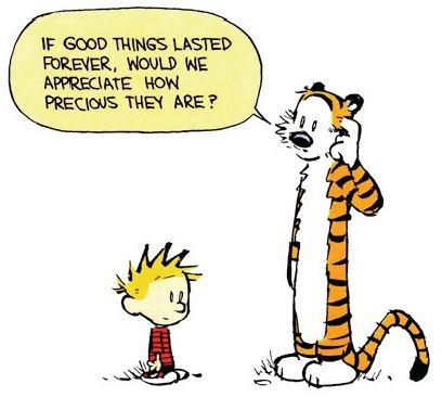 goodthings.jpg
