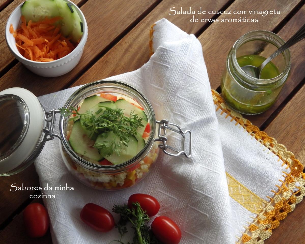 IMGP4895-Salada de cuscuz-Blog.JPG