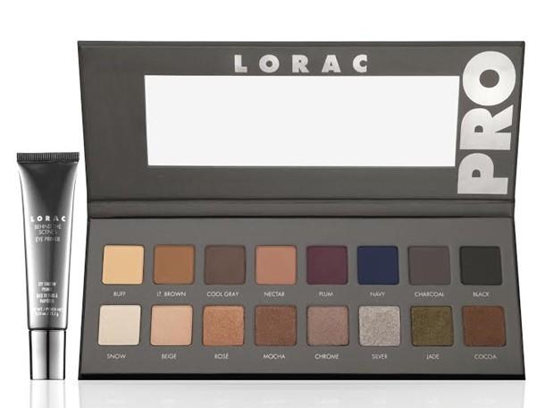 Lorac-Pro-Palette-2.jpg