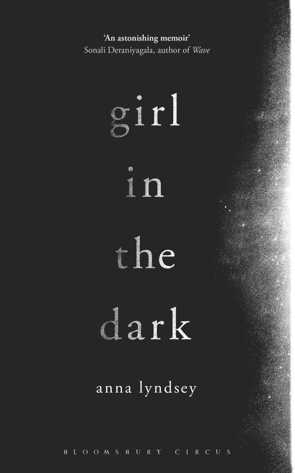 Girl-In-The-Dark.jpg
