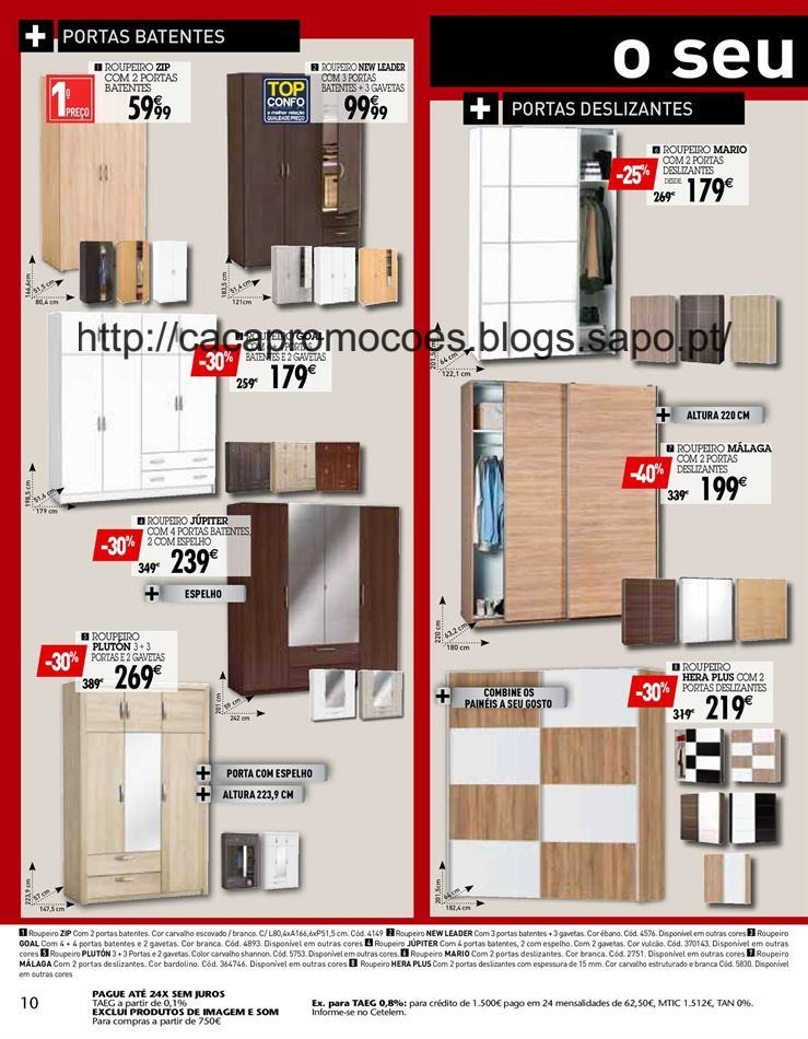 confocacajpg_Page10.jpg