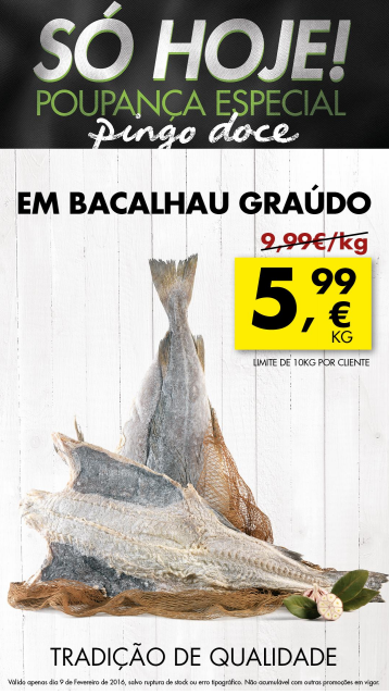 promocoes-pingo-doce-hoje-2.png