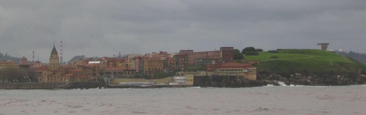 Gijón 1.JPG