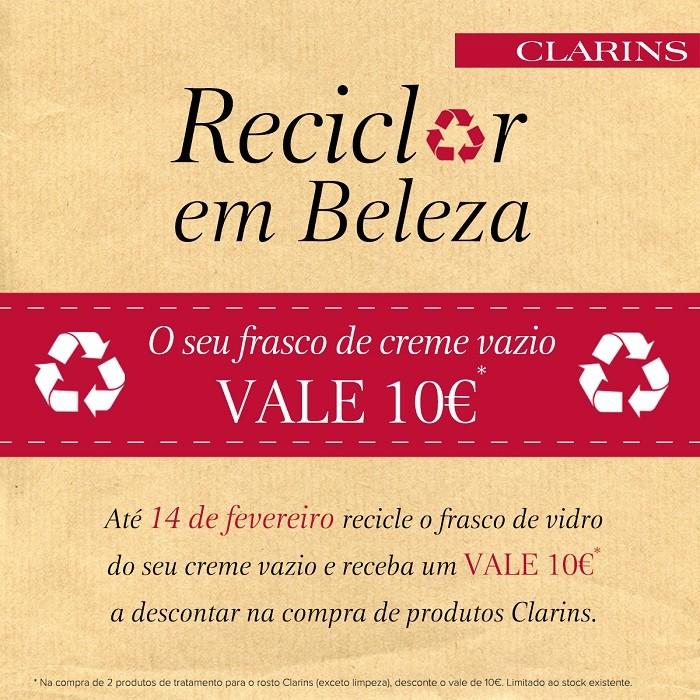 promocoes-clarins.jpg