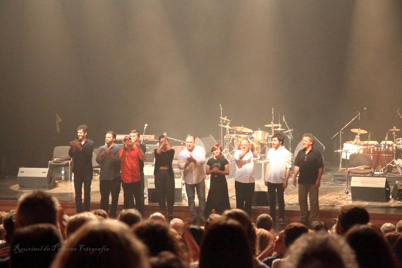 Real Companhia em concerto no Olga Cadaval (22)