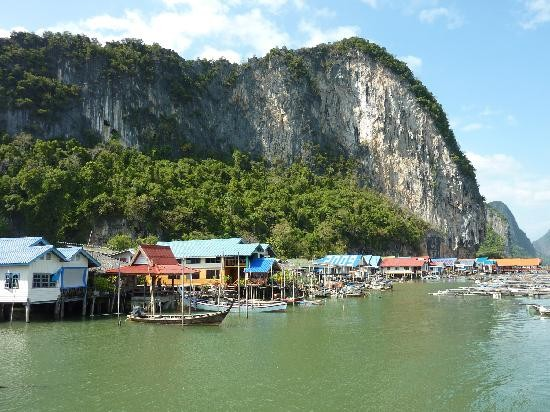 koh-panyee-village-on.jpg