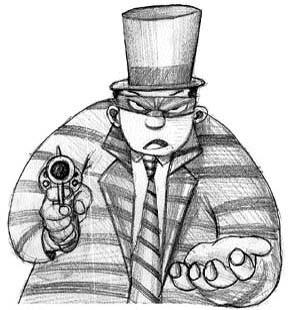 Estado ladrão 2.jpg