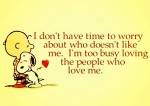 268519961-quote-about-im-too-busy-loving-the-peopl