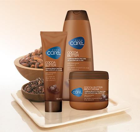 ac_cocoa.jpg