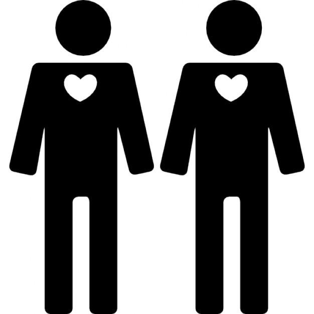 casal-gay-no-amor_318-53611.jpg