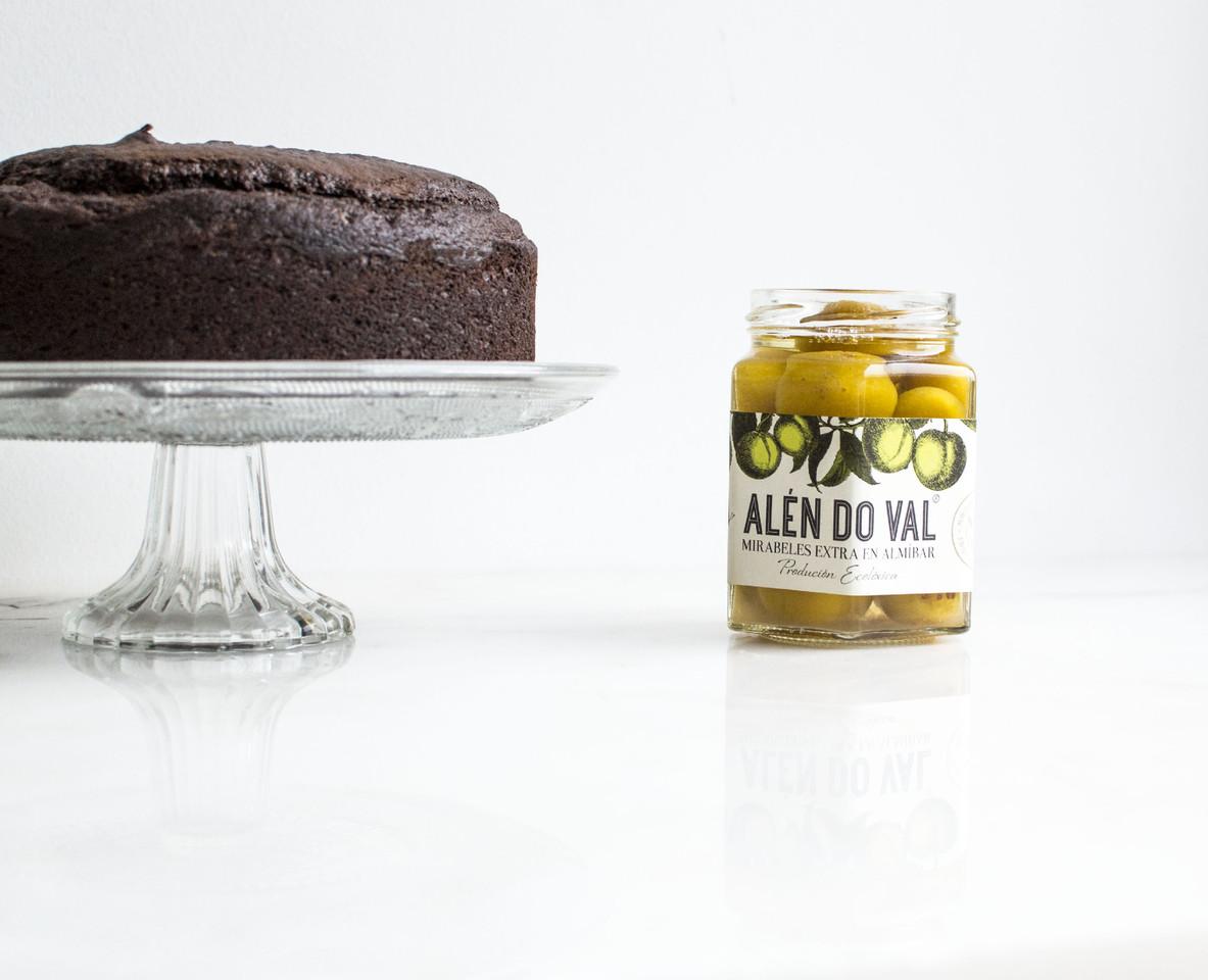 bolo de chocolate e especiarias2.jpg