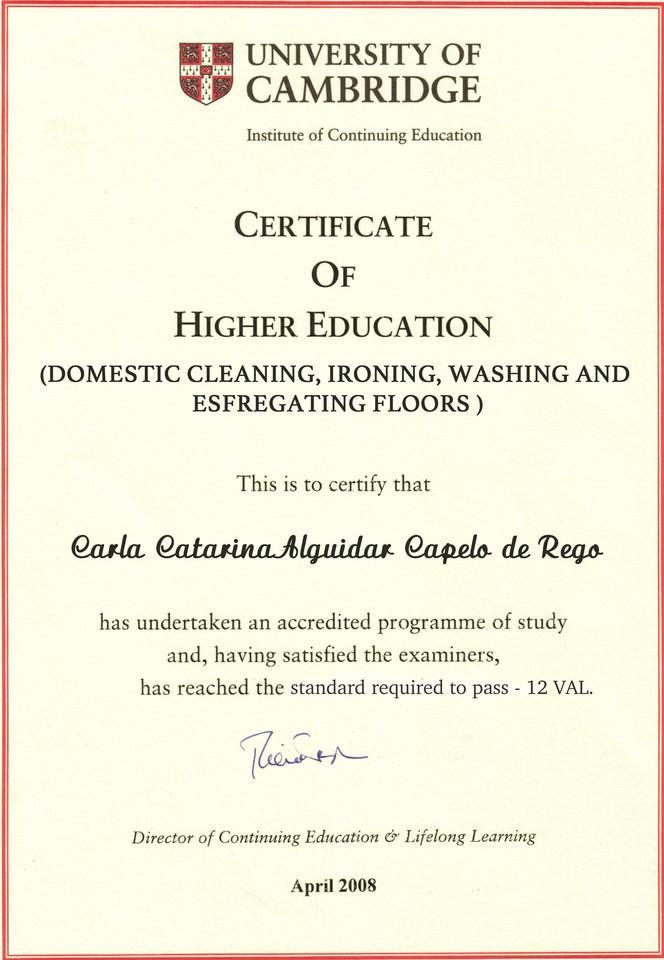 diploma-empregada domestica.jpg