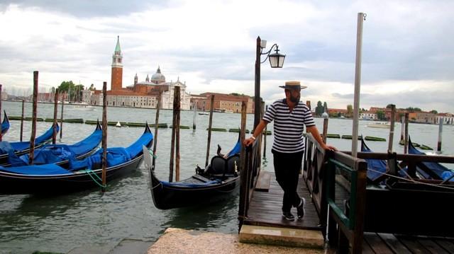 Veneza4
