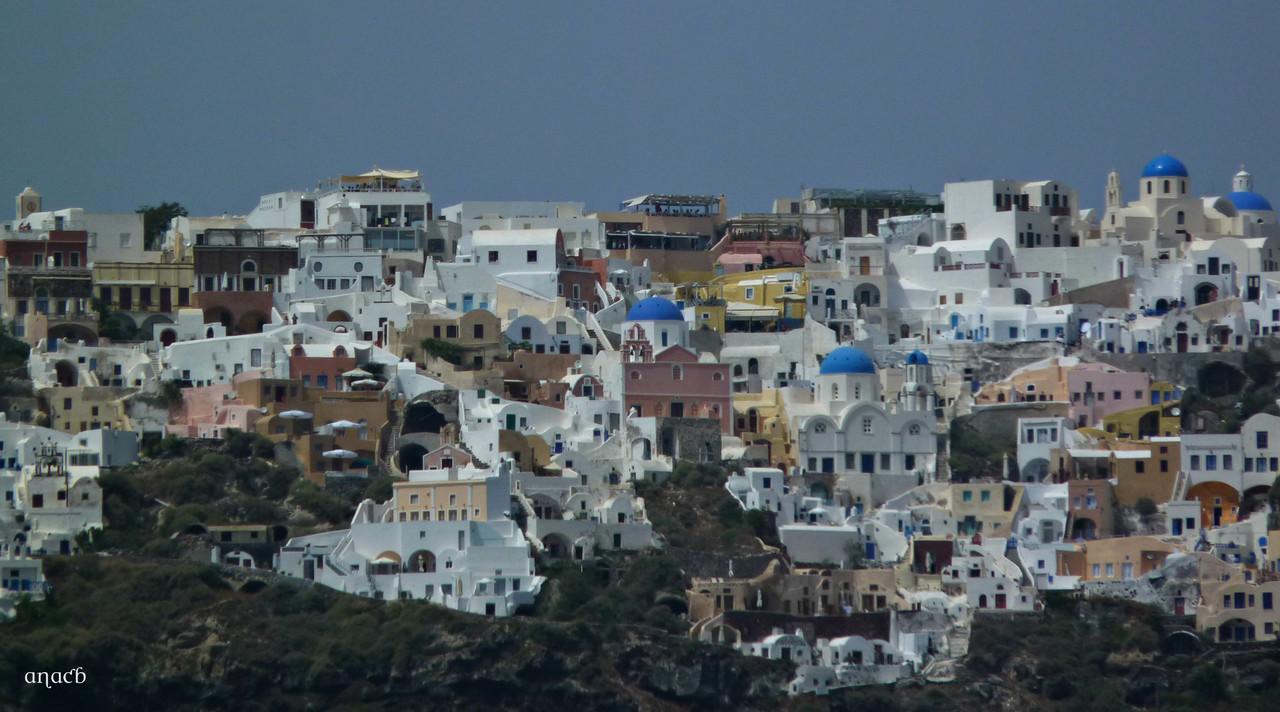Santorini-Oia (674) cópia assin.jpg