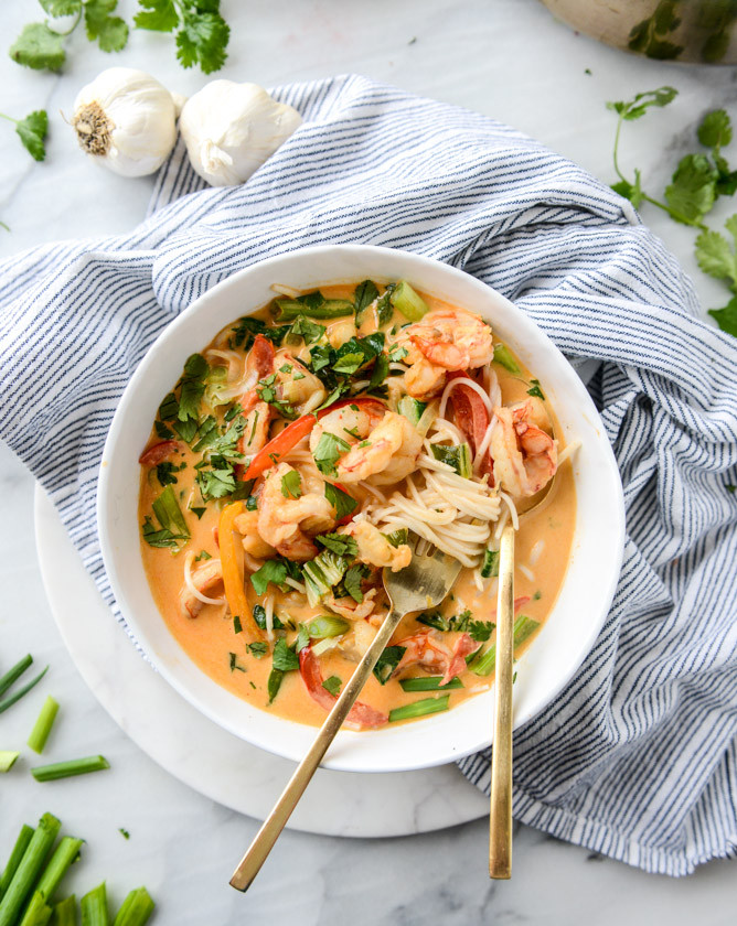 shrimp-curry-I-howsweeteats.com-7.jpg