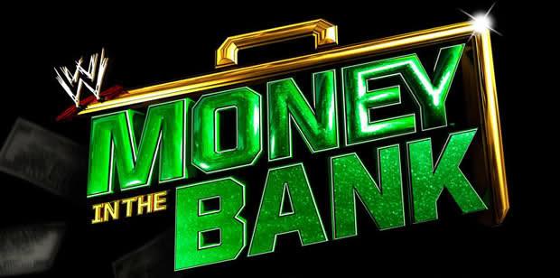 moneyinthebank-1797146-1402903799-1402990251-2.jpg