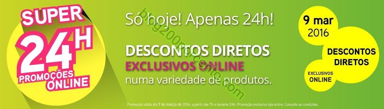 Promoções-Descontos-20401.jpg