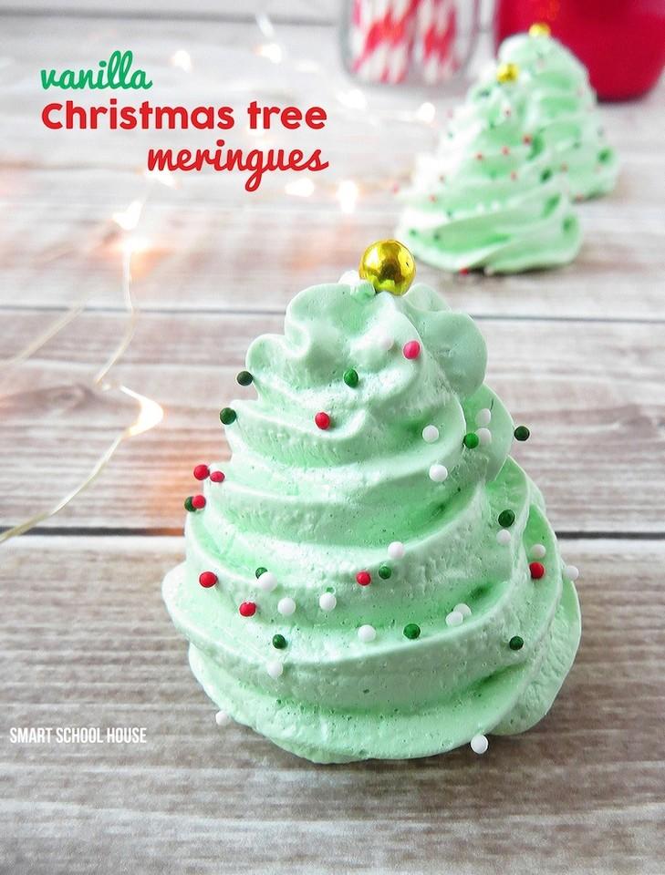 Christmas-Tree-Meringues2.jpg