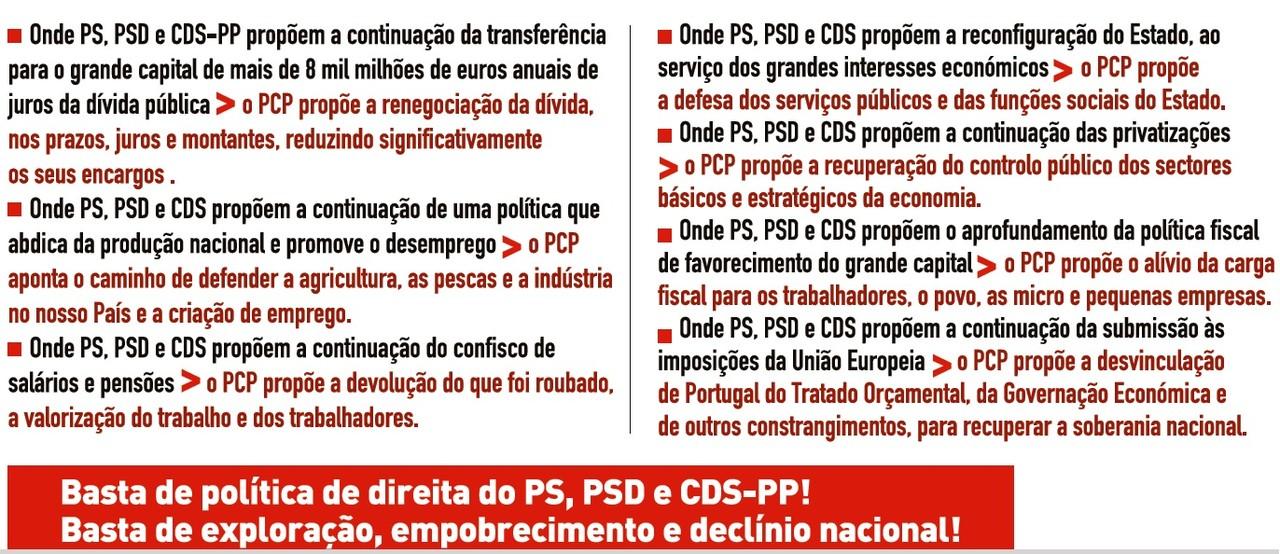 PCP_Folheto_2015-06