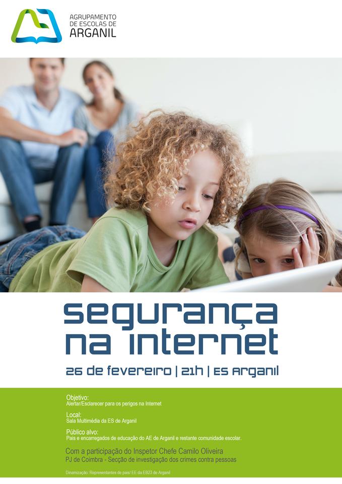 seg_net_04.png