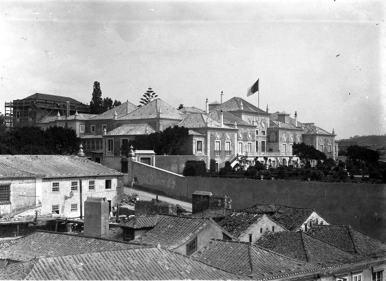 Palácio de Belém, n i.jpg