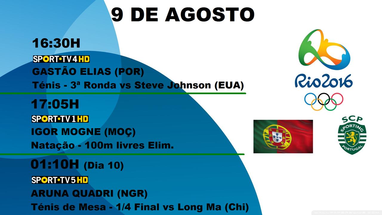 Rio 2016 9.png