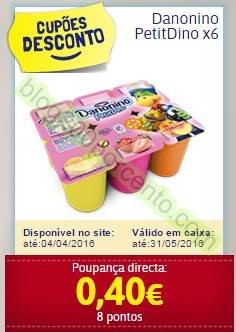 Promoções-Descontos-20864.jpg