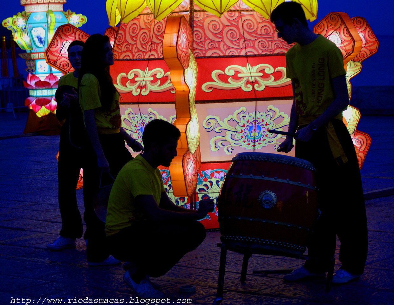 Lumina11092015P2blog.jpg