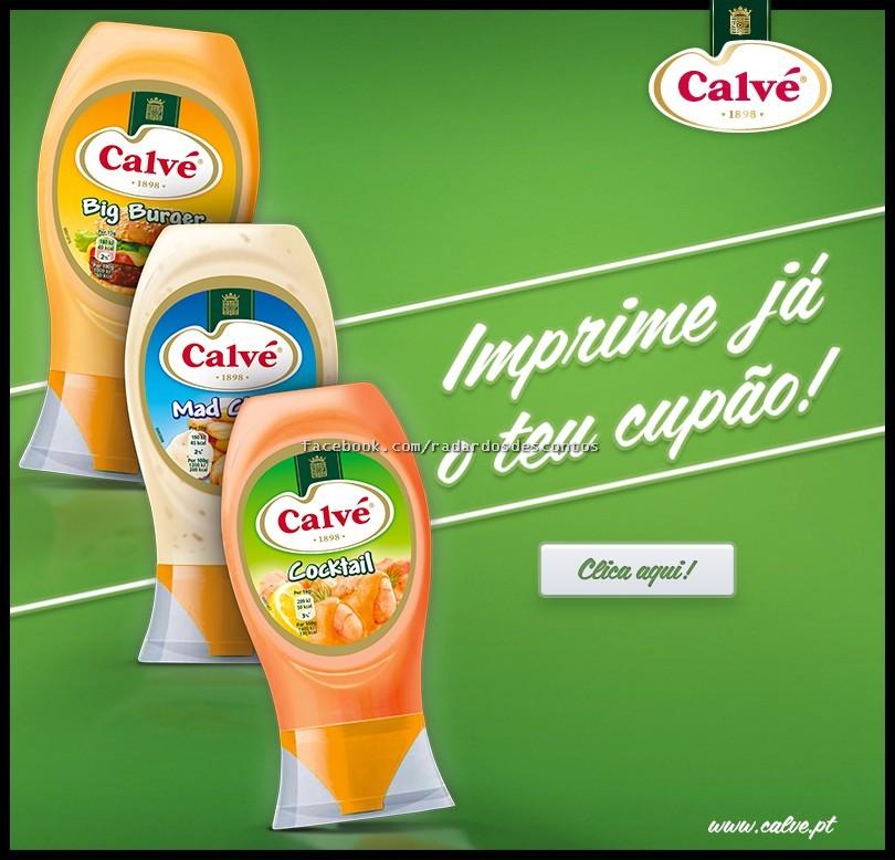 calve1j.jpg