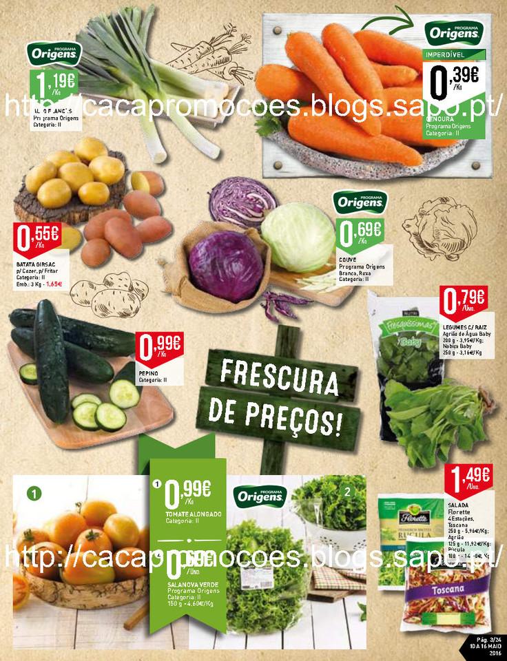 intcaca_Page3.jpg