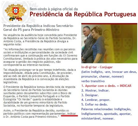Nota do PR Cavaco ao indicar A Costa para PM.jpg