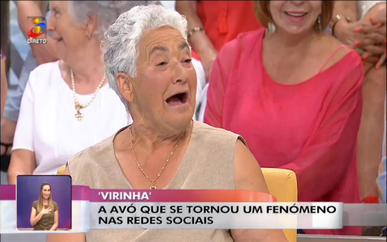 Elvira de Oliveira Teixeira 1.png
