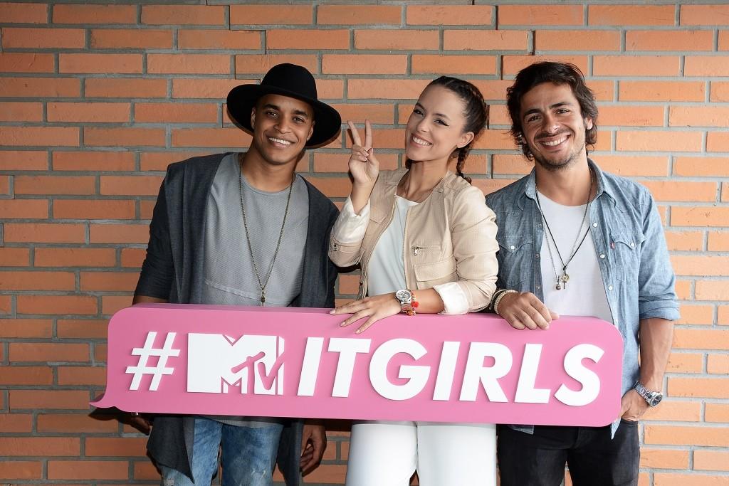 Imagens_Apresentação #MTVITGIRLS (49).JPG